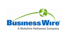 businesswirepng