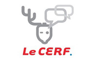 le-cerf